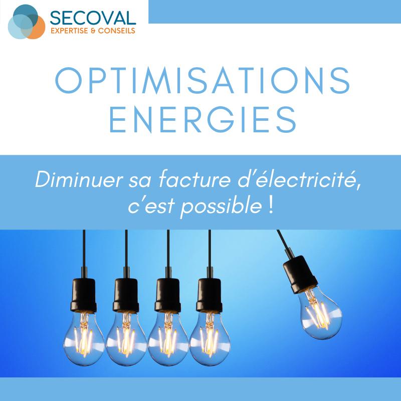 optimisations énergies secoval expertise compatble manosque sisteron aix en provence forcalquier