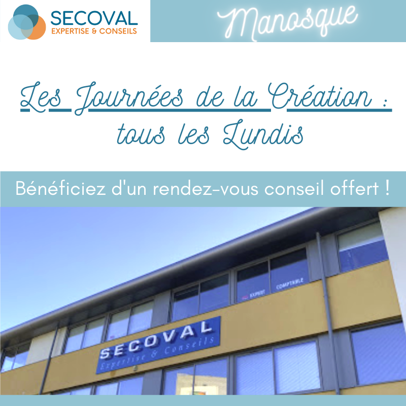 optimisations énergies secoval expertise compatble manosque sisteron aix en provence forcalquier