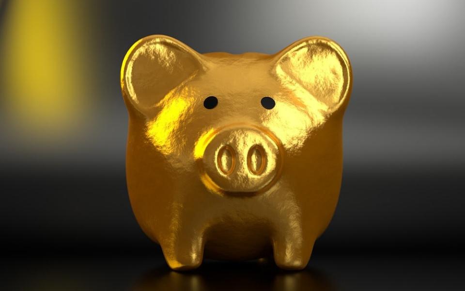 optimisation rémunération dirigeant secoval gestion privée