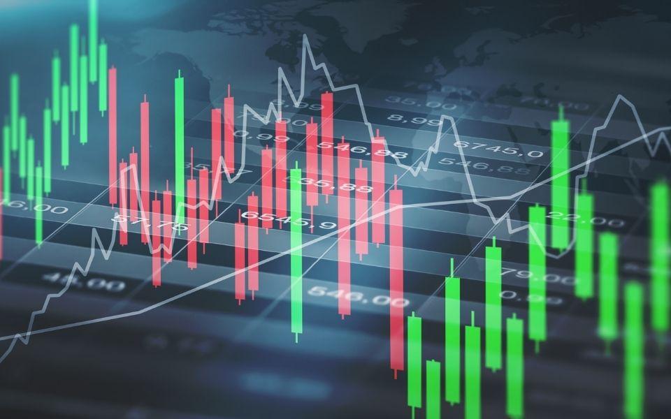 placements financiers secoval gestion privée