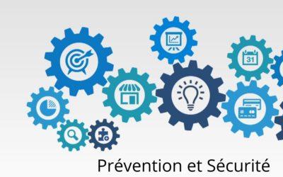 Prévention et Sécurité