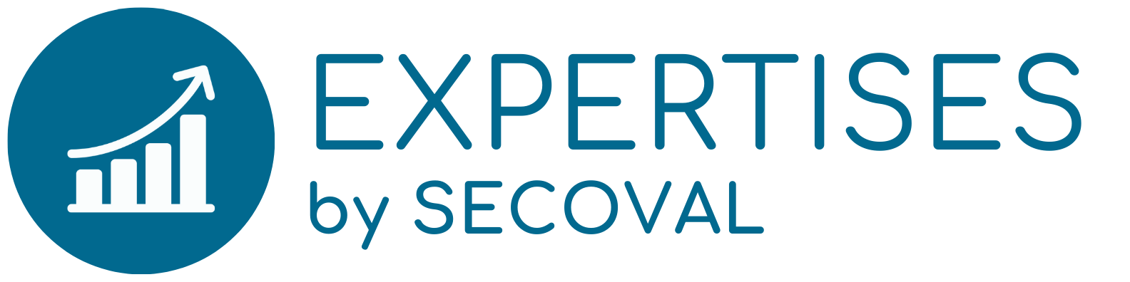 EXPERTISE BY SECOVAL