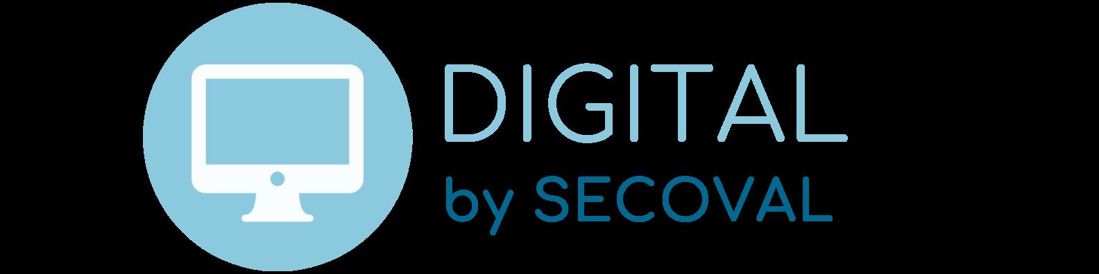 digital by secoval