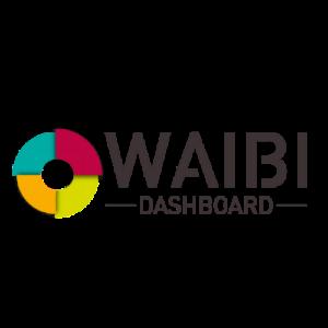 waibi logo secoval