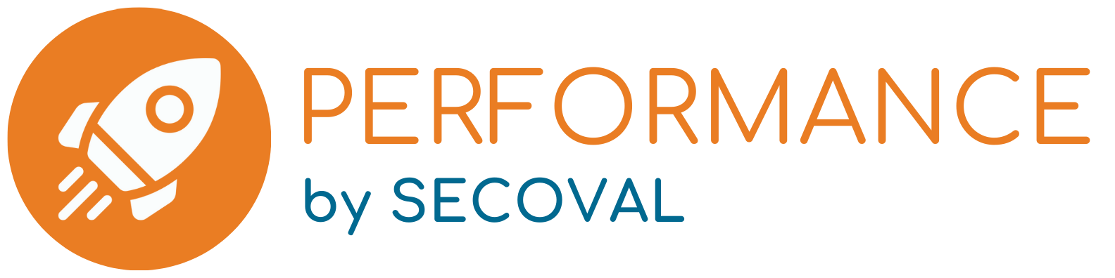 performance by secoval